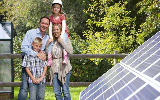 Is Solar Power Worth The Cost?